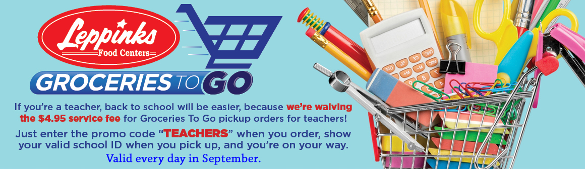 Website Glider- G2G Teachers Promo
